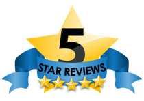 Reviewed Tree Surgeons